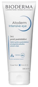 Atoderm Intensive Eye