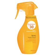 Photoderm sprej SPF 30 (400 ml)